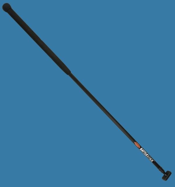 Ronstan BattleStick - 1030mm (40