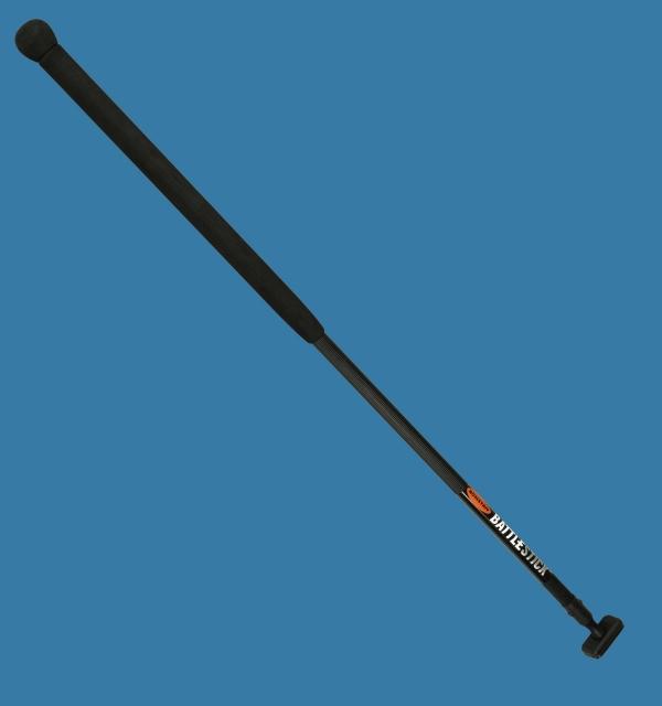 Ronstan BattleStick - 840mm (33