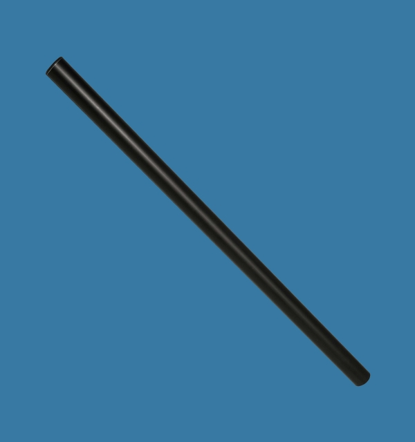 The Tiller 28 * 1.5 mm