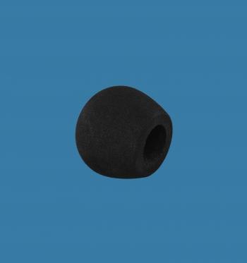 End knob